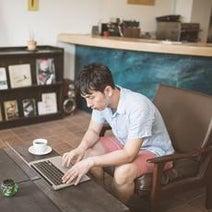 どうして「高級パソコン」ってあまり販売されていないんですか?