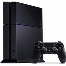 PS4、世界累計販売台数1850万突破! 歴代プレステ史上最速普及