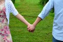 既婚者に聞く! 結婚までの交際期間は? 1年が最多で22.7%「ちょうど1年で入籍したい」