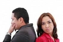 日本の離婚率の高い都道府県 Top10 第1位は●●県!