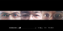 トヨタのWEB動画がヤバすぎる 制作に半年、秒単位の難易度!3ヵ国同時にストーリー進行