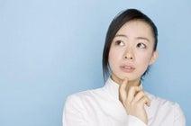 女性ホルモンが大きく関わっている! 働く女性は「骨粗しょう症」をどう考えてる?