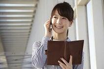 コレは稼げる! 働く女子が本業以外で収入を得た方法「ミステリーショッパー」「単発の試験官」