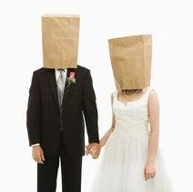 離婚がみえてる!? 女子が「結婚すると大変だろうなと思う男性の特徴10」