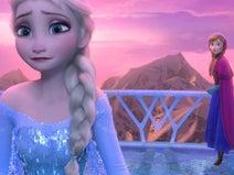 続編が決定! 『アナと雪の女王2』が製作されることに