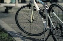 兵庫県、あすから「自転車保険の加入」条例施行 全国初で注目集める