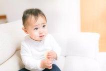 語彙力が3倍に!? 子どもに赤ちゃん言葉で話しかけるメリット