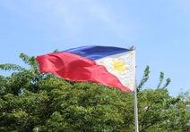 芸能界で活躍するフィリピン人ハーフタレント