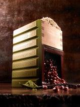 辻口博啓が手掛けるチョコレート専門店「LE CHOCOLAT DE H」が銀座に本店オープン