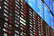 【ネット証券】10社の「特徴&強み」を一挙紹介! 違いを知れば利点もわかる