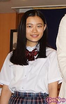 杉咲花 映画『トイレのピエタ』は野田洋次郎と松永大司監督のことを信頼していたからできた作品