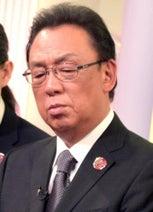 梅沢富美男、大腸検診で「ポリープ」発見 今井さん忠告で「救われた」