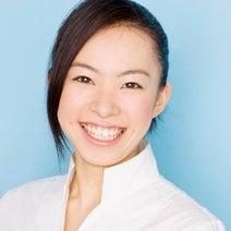 大人が歯列矯正をやる意味はあるのか?