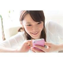 中国でも注目を集めた第7回AKB48選抜総選挙「指原莉乃はすでに神的存在! 」