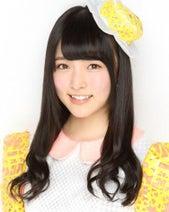【第7回AKB総選挙】元巨人大森剛氏の娘・大森美優が初ランクイン