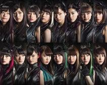 【オリコン上半期】AKB48、史上初の5年連続TOP2独占 ミリオン記録は歴代1位に