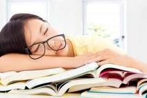 【体力テスト結果で判明】8時間睡眠より「寝不足」の方がチカラは出る!?