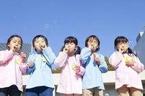 夏に子どもが気をつけたいウイルス感染症まとめ ‐ 症状と予防法は?