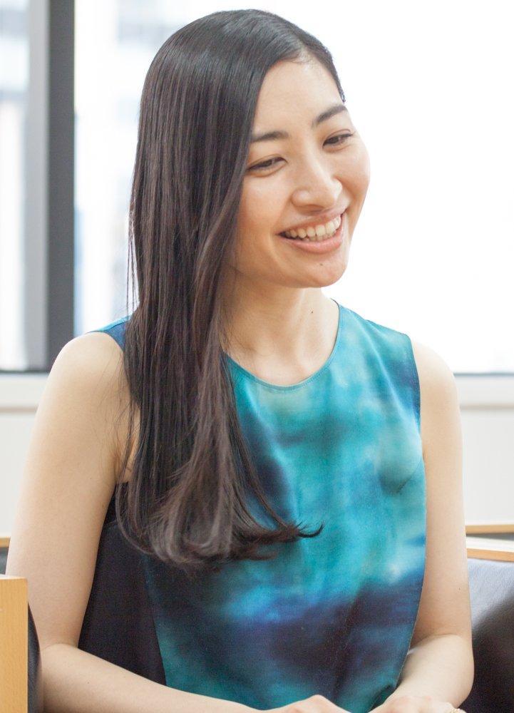 坂本真綾さんの画像その11