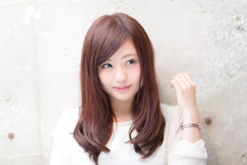 男性にモテる髪型と気をつけるべきポイント3つ , Ameba News [アメーバニュース]