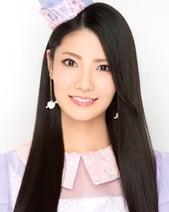 AKB倉持明日香、卒業発表「私の役目は終わった」