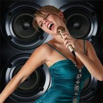シンガーソングライターになる方法を、プロが伝授!
