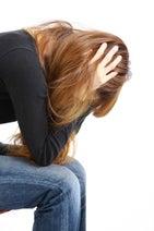 鬱病で薬漬けだったNON STYLE石田。ブラマヨの吉田は「俺より弱っているのがおる」と立ち直った
