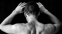 首や胸、背中のしつこいニキビ、よい治療法はあるのか?
