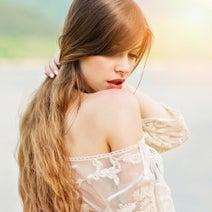 ちょい足しで作る!「●●ボヘミアン」ファッションが可愛い♥
