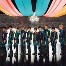 モー娘。のダンスカバーで全国ツアー 男性10人組「むすめん。」