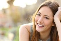 人は一生独身でも幸せになれる!22年間の大規模調査で明らかに