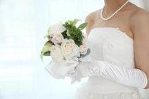 男性が結婚相手に望むもの 第3位「顔のかわいさ」第2位「価値観」第1位は……