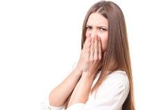 「私の身体ってクサイ?」自分の体臭を自分で確認する方法