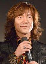 ダイアモンド☆ユカイ、元妻・三浦理恵子の再婚祝福「とても幸せな気持ち」