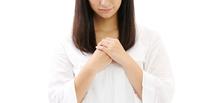 前田敦子、豆乳で「おっぱい大きく」…それ本当?を医師に聞きました