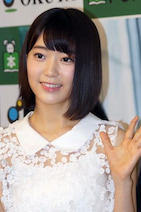 HKT48宮脇咲良が3日間の断食を決意、ファンからは心配の声