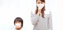 大人がRSウイルスに感染するとどうなるの?