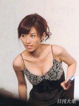 亀井京子アナ「まるで警察並み!」写真週刊誌の取材力の高さに脱帽