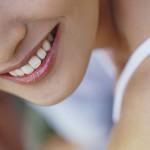 放置してはいけない⁉歯が無くなった時に起きる怖い変化