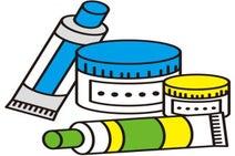 薬剤師に聞く。ドラッグストアで「かゆみ止め薬」を選ぶ方法とは