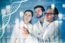 取り除くだけで寿命が「60%延びる」遺伝子が新たに発見される