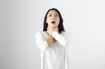 急増中注意! 内科医に聞く、風邪ではないのにのどに激痛、発熱する「溶連菌感染症」とは