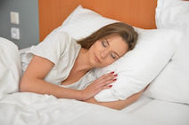 内科医に聞く! 自律神経の働きから考える快眠法「寝る1時間前からリラックスを意識」