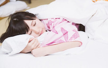 胃 が 痛い 寝る 向き