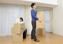 上沼恵美子 夫に「他府県に住みたい」と別居を申し出たら、怒られた