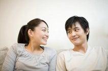 男と女の友情は絶対成り立たない!? 男友だちとの関係が破綻した瞬間4選