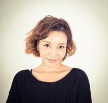 新セレブ妻・大沢ケイミに聞く!美人でも「玉の輿に乗れない女」の特徴
