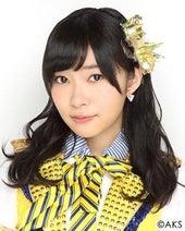 指原莉乃 ライバルのアイドル「NMB48が気になる!」