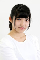 palet 武田紗季と中野佑美涙の卒業 新メンバー2名お披露目