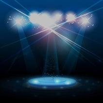 ジャニーズ114人がカウコンで豪華共演 夢の2ショットTOP5発表 修二と彰復活